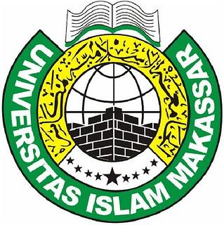 Gambar Logo Universitas Islam Makassar Via Blogger Bit Ly Flickr