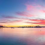 06092018-DSC_3640-Panorama