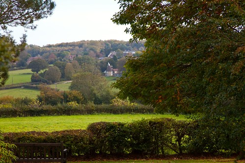 kent kentweald kentishlandscapes landscapes england englishlandscapes britain british ruralkent rural counties countryside uk ukcounties county beautiful autumn autumnkent autumnviews aonb