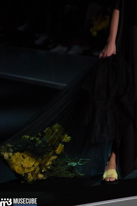 mercedes_benz_fashion_week_goga_nikabadze_059