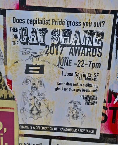 Gay movie tgp thumb