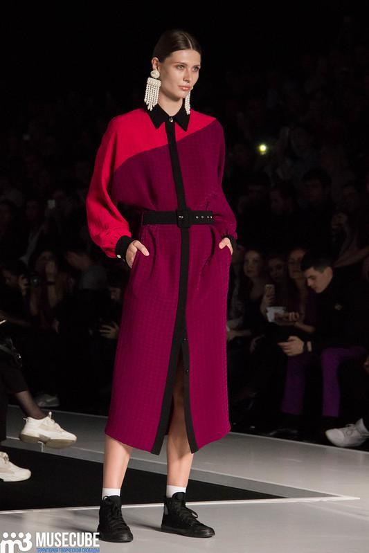 mercedes_benz_fashion_week_aka_nanita_001