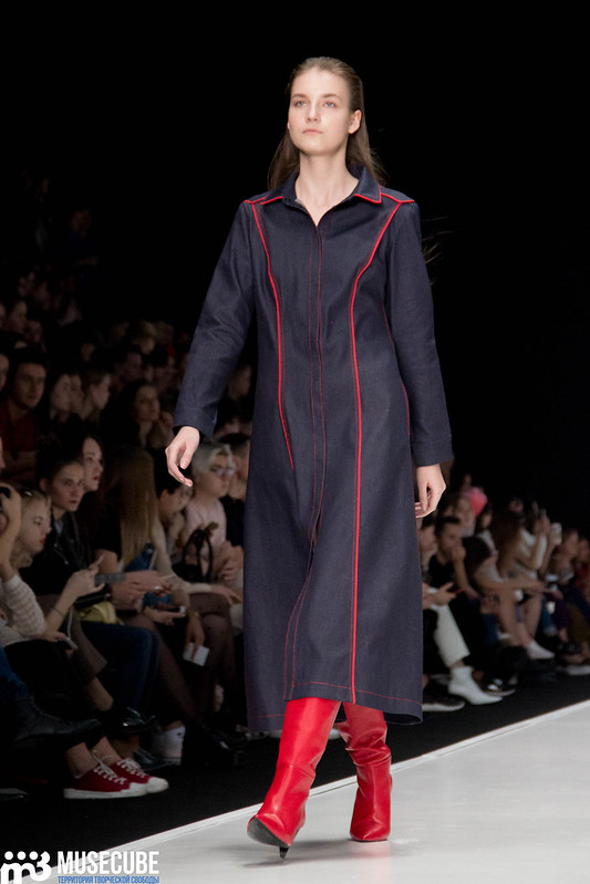 mercedes_benz_fashion_week_bakhtin_025