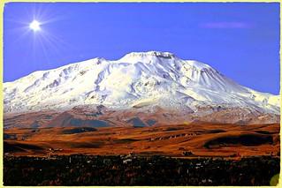 Nature of Kurdistan   by Kurdistan Photo كوردستان
