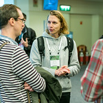 OpenSourceSummit_Europe_Edinburgh_181025_highres-120