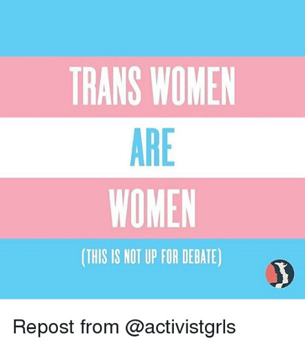 trans-women-are-women-this-is-not-up-for-debate-18283639