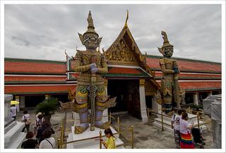 Bangkok-12 | by Lola Hierro