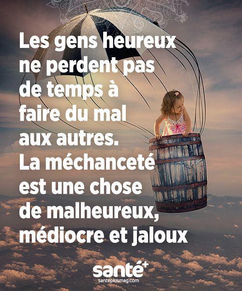 Meilleurs Citations De Jalousie Santé Magazine Le Mag