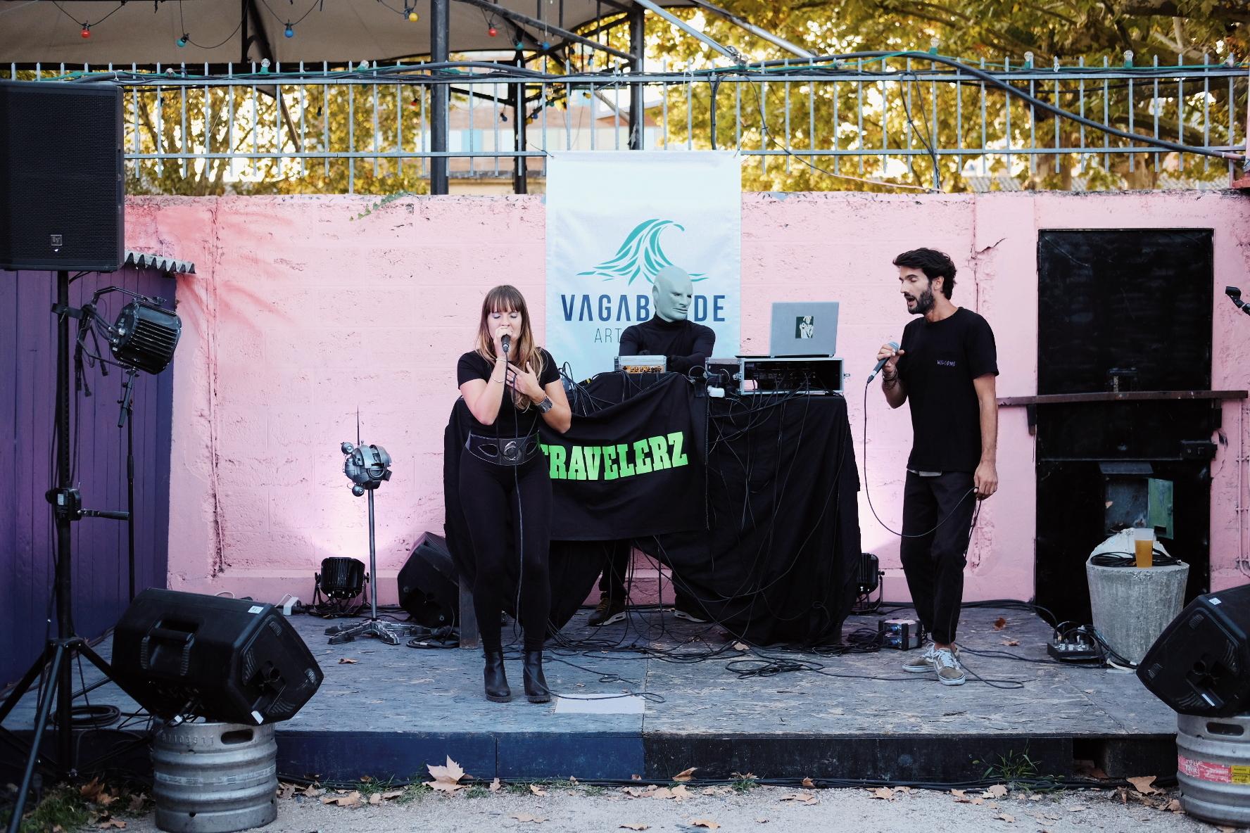 2018 09 29 Festival Vagabonde