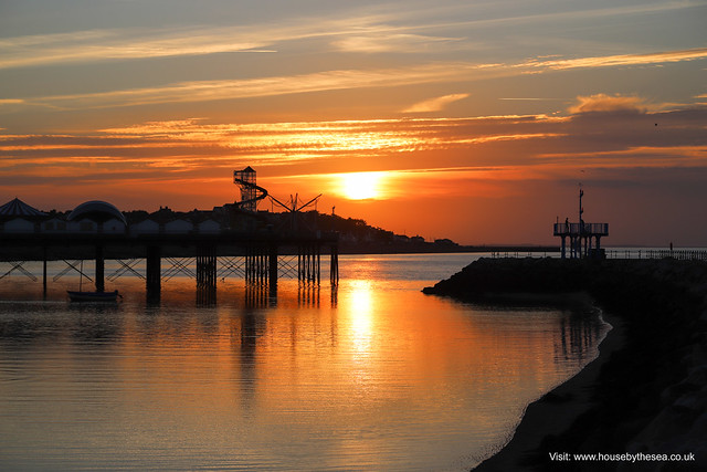 Herne Bay, Kent, UK