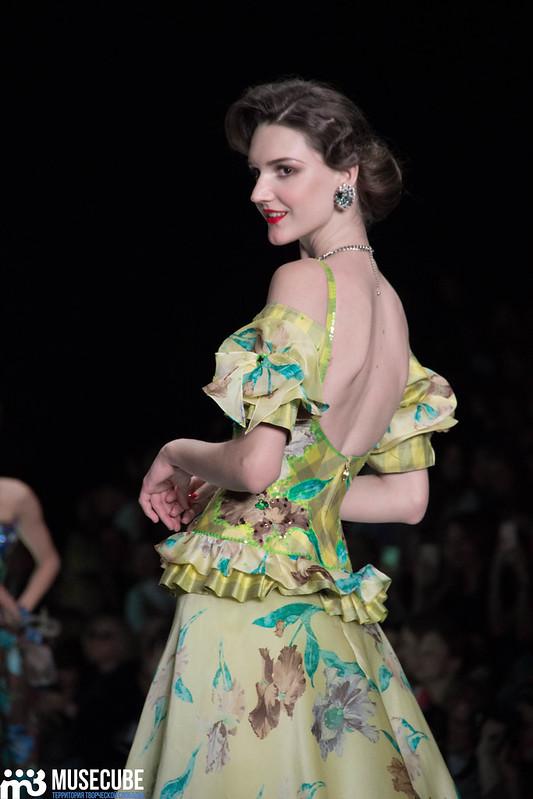mercedes_benz_fashion_week_slava_zaitsev_nasledie_069