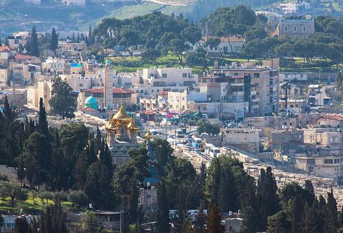 churchofmarymagdalene israel jerusalem canon50d tamron70300vc