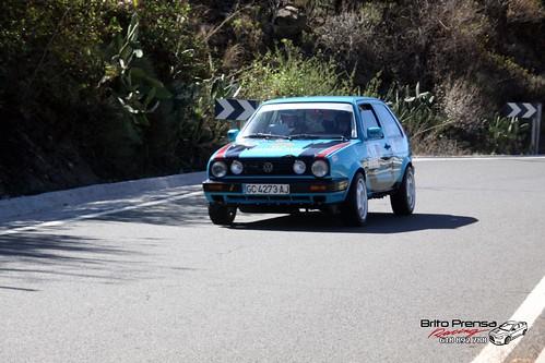 45 Rallye Maspalomas 2018   by britoprensaracing