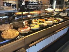 Todnau: Cafe am Rathaus