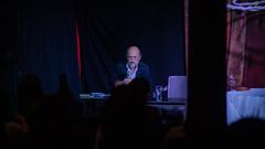 Stoa - Jueves - Fabián Rendón M (2)