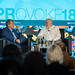PRovoke18: Day Two