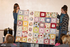 Quilt Fall '18-53