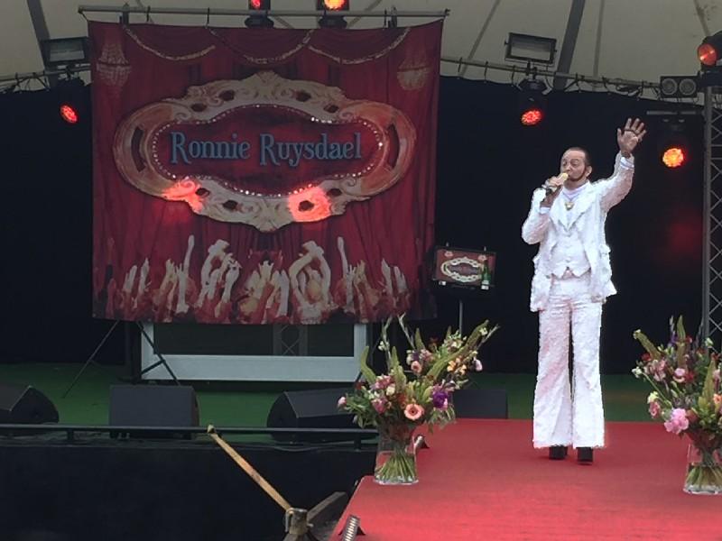 Muziekfestival 2017 - ©Stichting Events Blokzijl - 25
