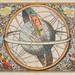 cellarius-horizon by The Public Domain Review