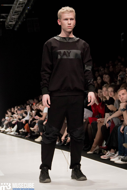 mercedes_benz_fashion_week_nvidia_x_ snazhana_nyc_013