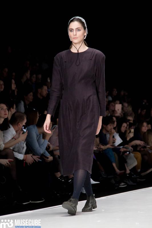 mercedes_benz_fashion_week_kurs_disain_odezhdy_067