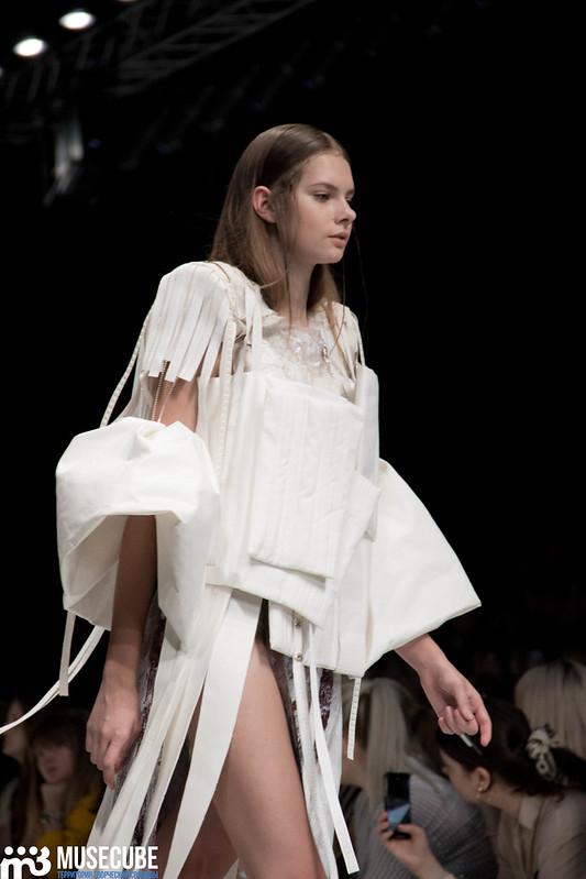 mercedes_benz_fashion_week_ba_(hons)_fashion_004