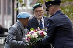 74e Herdenking Bevrijding Bergen op Zoom-32