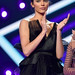 Kendall Jenner People's Choice Awards 4chion Lifestyle