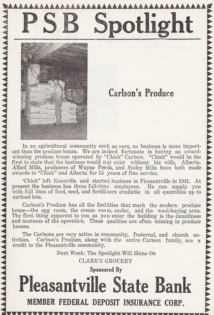 carlsons produce