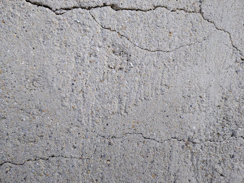 Wall texture #13