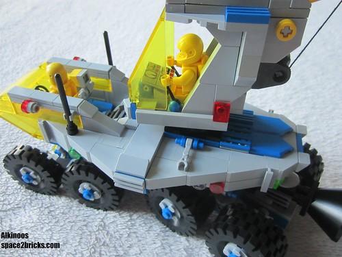 Space Crane p5