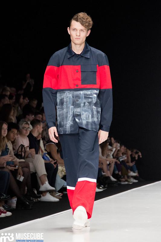 mercedes_benz_fashion_week_bakhtin_026