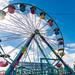 Fryeburg Fair 2018 by Scott Linscott