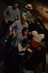 O Sister! en el Teatro Central