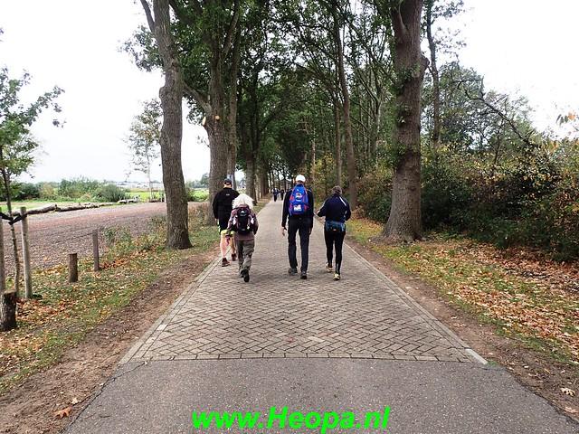 2018-10-25       Raalte 3e dag       32 Km (92)