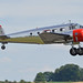 Beech 18 (3NM) Expeditor 'N21FS'