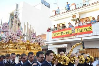 Rosario del Palo (10)