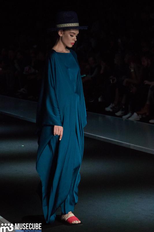 mercedes_benz_fashion_week_goga_nikabadze_037