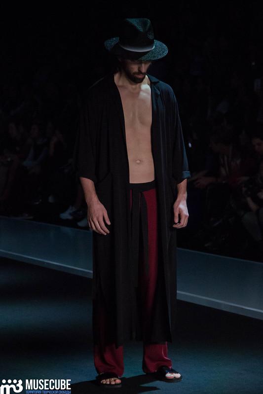 mercedes_benz_fashion_week_goga_nikabadze_029