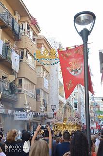 Rosario del Palo (7)