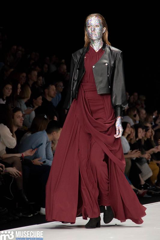mercedes_benz_fashion_week_kurs_disain_odezhdy_083
