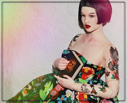 мона06 | by noir_saint_lilith