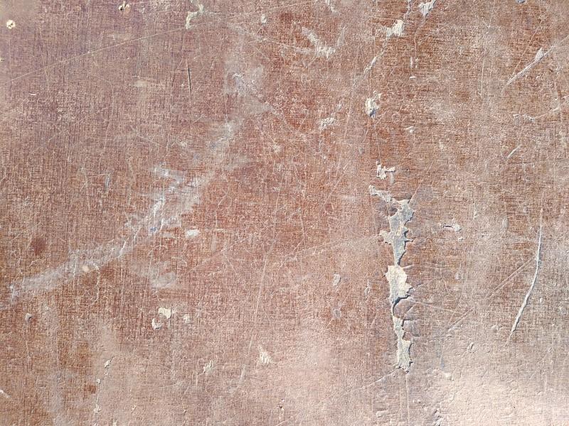 Wall texture #11