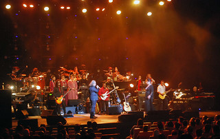 Konsert 30 Tahun Doa Buat Kekasih | by meportal.net