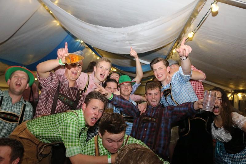 Oktoberfest_2017_Blokzijl -  40