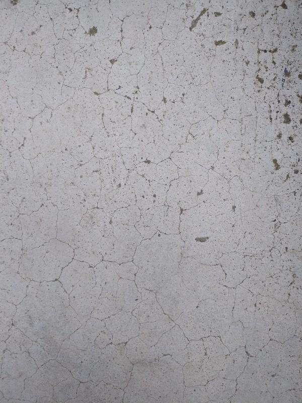 Concrete texture #17
