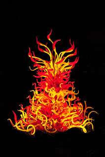 Fire_6709   by James J Bell
