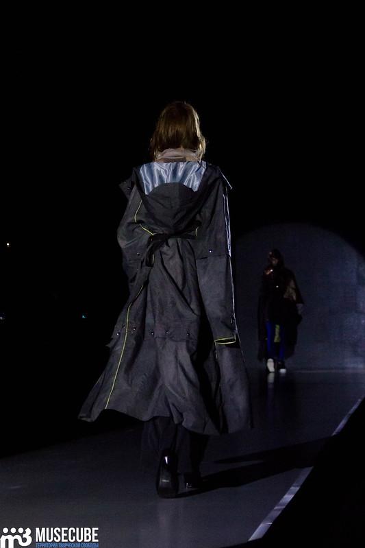 mercedes_benz_fashion_week_pirosmani_046