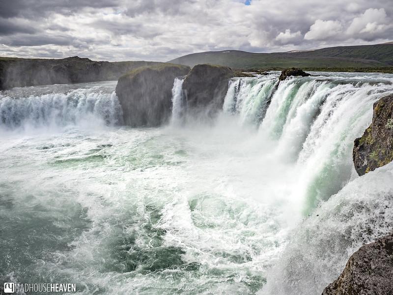 Iceland - 1816