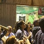 Assaig 21-25 Setembre Jordi Rovira (34)